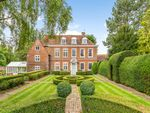 Thumbnail to rent in Forty Green, Bledlow, Princes Risborough