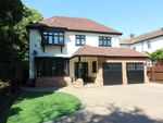 Thumbnail for sale in Goddington Lane, Orpington, Kent