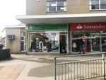 Thumbnail to rent in Unit 3, Church Lane, Pudsey