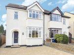 Thumbnail to rent in Headington, 4 Bed Hmo