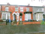 Thumbnail for sale in Sandringham Street, Hull