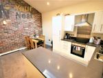 Thumbnail to rent in The Old Workshop, Headingley