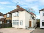 Thumbnail for sale in Horseshoe Lane, Garston, Hertfordshire