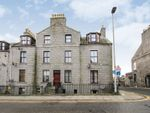 Thumbnail for sale in Crown Street, Aberdeen