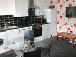Thumbnail to rent in Deyne Street, Salford
