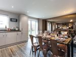 "Thumbnail to rent in ""Collaton"" at Cobblers Lane, Pontefract"