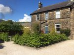 Thumbnail for sale in Dale Road North, Darley Dale, Matlock, Derbyshire