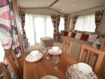 Thumbnail for sale in Coghurst Hall Holiday Park, Ivyhouse Lane, Hastings