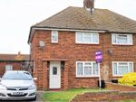 Thumbnail for sale in Wadlands Road, Cliffe, Rochester
