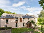 Thumbnail for sale in Large 5 Bed Detached Family Home, Shucknall, Hereford