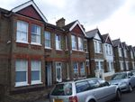 Thumbnail to rent in Balfour Road, London