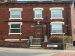 Thumbnail to rent in Martin Terrace (Room 1), Burley, Leeds