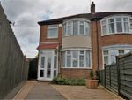 Thumbnail to rent in Cheshire Road, Leicester