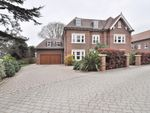 Thumbnail to rent in Roxburgh Place, Bromley