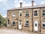Thumbnail for sale in Airedale Mount, Leeds