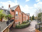 Thumbnail for sale in Imperial Court, Reading Road, Wokingham
