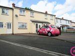 Thumbnail to rent in William Gough Close, Cheltenham