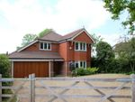 Thumbnail for sale in Guildford Road, Cranleigh