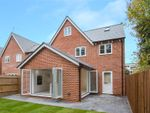 Thumbnail for sale in Thorncroft, Hornchurch, Essex