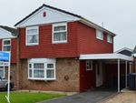 Thumbnail for sale in St. Edmunds Close, West Bromwich