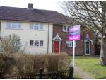 Thumbnail for sale in Dampier Close, Gosport