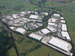 Thumbnail to rent in Stakehill Industrial Estate, Finlan Road, Middleton