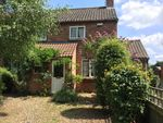 Thumbnail to rent in Marsh Lane, Worlingham, Beccles