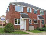 Thumbnail to rent in Elizabeth Way, Wivenhoe