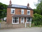 Thumbnail for sale in Eastfield Road, Louth