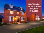 """Thumbnail to rent in """"Doseley"""" at St. Lukes Road, Doseley, Telford"""