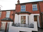 Thumbnail to rent in Fairfield Street, Lincoln