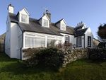 Thumbnail for sale in Challoch Farmhouse, Sandhead, Stranraer