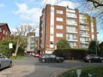 Thumbnail for sale in Oak Lodge Close, Stanmore, Middlesex