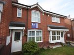 Thumbnail to rent in Grove Field, Wall Meadow, Worcester