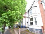 Thumbnail to rent in Priory Avenue, High Wycombe