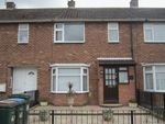 Thumbnail for sale in Mary Slessor Street, Willenhall, Coventry