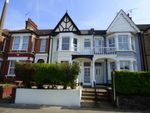 Thumbnail for sale in West Road, Westcliff-On-Sea