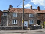 Thumbnail to rent in Southover, Wells