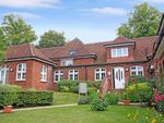 Thumbnail for sale in Old Westbury, Letchworth Garden City