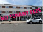 Thumbnail to rent in High Street, Lee-On-The-Solent