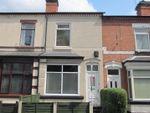 Thumbnail to rent in Johnson Road, Erdington, Birmingham