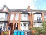 Thumbnail for sale in May Street, Kingston Upon Hull HU5 1Pq