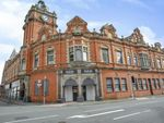 Thumbnail to rent in Station Street, Long Eaton, Nottingham