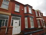 Thumbnail for sale in Burwen Drive, Liverpool