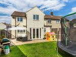 Thumbnail for sale in Belvedere Gardens, West Molesey, Surrey