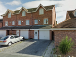 Thumbnail to rent in Sandwell Avenue, Thornton-Cleveleys