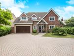 Thumbnail for sale in Kingsway, Hayling Island, Hampshire