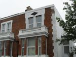 Thumbnail to rent in Fairmount Road, Bexhill On Sea