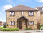 Thumbnail for sale in Beeleigh Link, Chelmsford, Essex