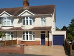 Thumbnail for sale in Clifford Avenue, Taunton